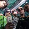 Son de la Calle: Funeral de Regetón y Hip Hop