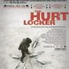 Hurt Locker: La Nueva Conquista del Desierto