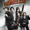 Zombieland y Adventureland : U.S.A. como Parque Temático