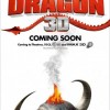 How To Train Your Dragon:Cómo domesticar a tu disidencia y a tu resistencia