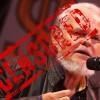 Luis Britto García se queja de censura en CANTV