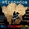Atrapados en Niu Imaginarium