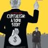 Capitalismo, Una Historia de Amor: La Crisis de Michael Moore