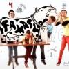 Franz Ferdinand 2010: a propósito de la amarga leche en polvo de Vinilo y Famasloop