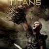 Furia de Titanes: La Debacle del Olimpo 3D