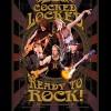 Aerosmith CCS 2010:Estacionados entre el Poliedro,Las Vegas,Hollywood,Guitar Hero y Disneylandia