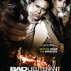 The Bad Lieutenant(Port of Call-New Orleans):De las Malas Calles de Ferrara a los Saurios Bipolares de Herzog