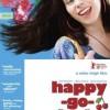 Happy Go Lucky:el Camino Tortuoso de la Felicidad