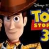 Toy Story 3:la Muerte de Pixar y el Renacimiento de la Disney