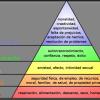 Escribiendo desde el fondo de la pirámide