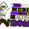 Por el Medio de la Calle 2010: Bienvenidos al Desierto de lo Real