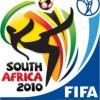 Fútbol y Fascismo a propósito del Mundial 2010