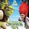 Shrek 4: La venganza de Twitter contra la franquicia del Ogro Verde