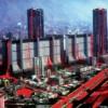 443 Aniversario de Caracas según Papel Literario