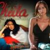 Cheila, una casa pa' Maíta : Choronga, Boliburguesa y Retroprogresista