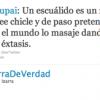 el twitterodio de Andrés Izarra (@IzarraDeVerdad)
