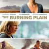 Burning Plain:El Infierno del Cine Choronga