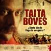 Taita Boves:¿La Manzana de la Discordia?
