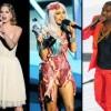 MTV Awards 2010: El Miedo a la Generación 2.0