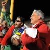 Los 33 de Chile: Ascenso y Caída del Ave Fénix