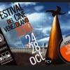 Festival de Cine de Mérida 2010:¿De nuevo el Mal de Páramo?