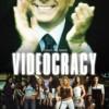 Videocracy:El Hundimiento de Nuestro Gran Hermano