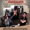 Muerte en Alto Contraste: Ejemplo de la Autocensura en la Villa del Cine