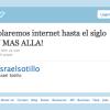 El twitter de Israel Sotillo: ¿una comedia o evidencia de fascismo en el seno de la Asamblea Nacional?