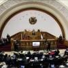 (Segundo round) Sesiones de la nueva Asamblea Nacional: radiografía de la política venezolana