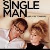 A Single Man:El Chico que Miente