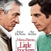 Little Fockers:¿El Testamento de Robert De Niro?