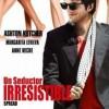 En Cartelera: Un seductor irresistible – Spread (2009)