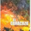 El Caracazo en el Cine Nacional