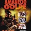 El 4 Febrero en el Cine Venezolano:¿Materia Pendiente?