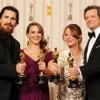 Oscar 2011:Sus Majestades Satánicas al Desnudo