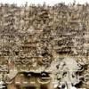520 Renos de Antonio Briceño:Encuentros en el Fin del Mundo