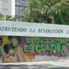 Descubre Caracas y sus placeres: guía para un anarquista