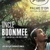 Uncle Boonmee:El Futuro del Cine está en su Pasado