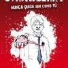 """""""Cesar Strawberry """"Nunca Quise Ser Como Tú"""""""
