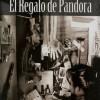 """""""Héctor Torres y su grato """"Regalo de Pandora"""""""