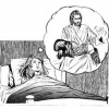 EL SEÑOR ESTÁ DESNUDO: EL CRISTIANISMO OBTUSO Y SUS DESFASES