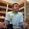 El Retorno de Álvaro Planchart en 3D:¿Otro Fraude en Camino?