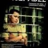 Presunto Culpable:Cuando el Cine hace Justicia