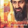 Yo maté a Osama Bin Laden:Prontuario de un Forajido del Celuloide