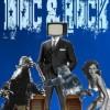 Doc & Rock y la memoria audiovisual