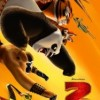 Kung Fu Panda 2: Movie Wars-Movie Mutations