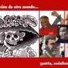 EL LUGAR DE HUGO CHÁVEZ EN LA HISTORIA