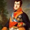 Bicentenario de la Independencia: Bajo el signo de la Restauración Monárquica