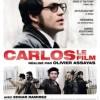 Carlos: Los Defectos del Terrorismo Cool y Clean