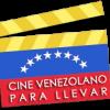 #CineCriollo conoce a Twitter y sale Trasquilado